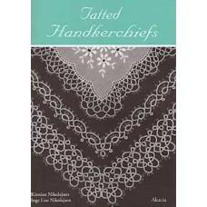 Tatted Hankerchiefs