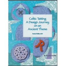 Celtic Tatting a Design Journey on an Ancient Theme