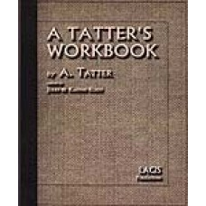 A Tatters Workbook