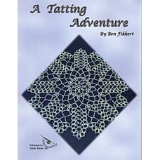 A Tatting Adventure