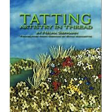 Tatting - artistry in thread