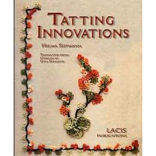 Tatting Innovations