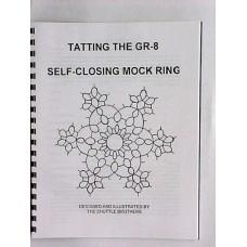 Tatting The GR8