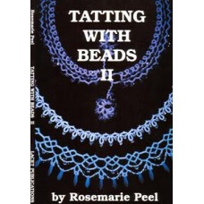 Tatting With Beads - book 2