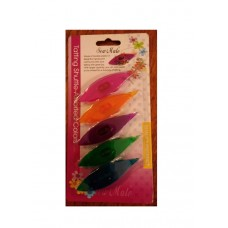 Sew – Mate - pack of 5 of with sharp tip